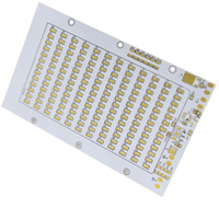 Aluminum PCB Up to 20% off